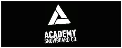 academy-snowboards.jpg