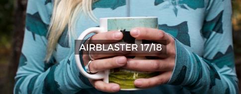 airblaster-2018-homepage-banner.jpg