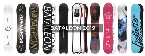 bataleon-2019-snowboards-hp-banner.jpg