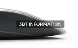 bataleon-3bt-information-specs.jpg