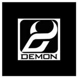 demon-snow-logo.jpg