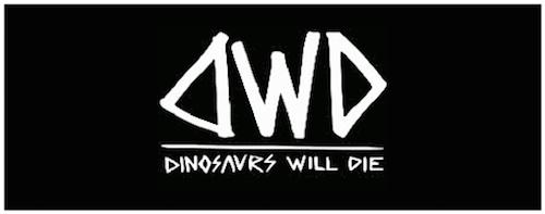 dwd-snowboards.jpg