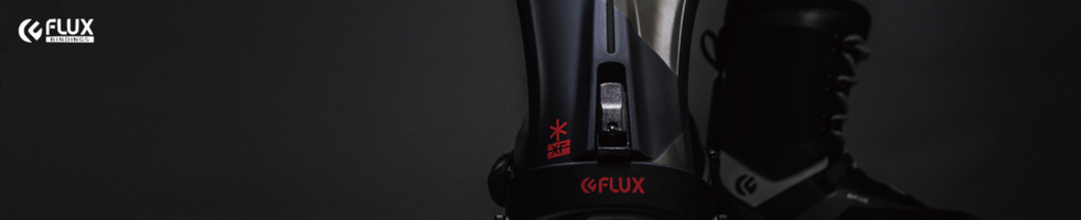 flux-bindings-australia-nz.jpg