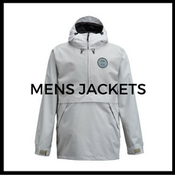 mens-airblaster-jackets.png