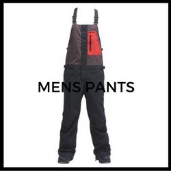mens-airblaster-pants.png