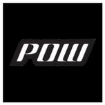pow-gloves-logo.jpg