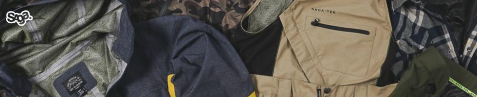 saga-outerwear-australia.jpg