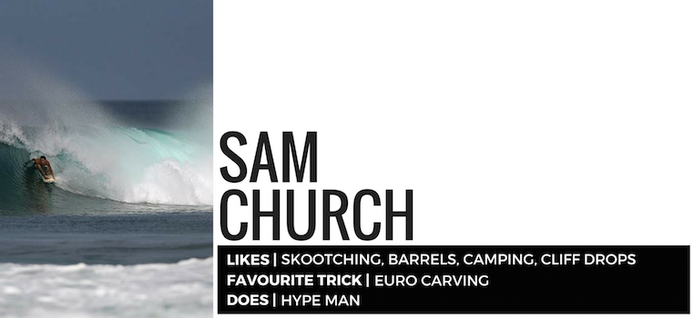 sam-church-the-mountain-garage.jpg