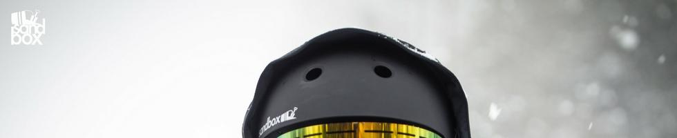 sandbox-helmets-australia.jpg