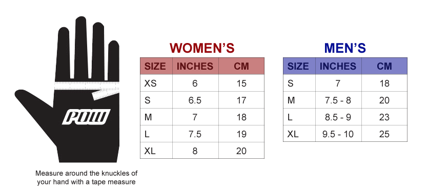 POW-gloves-size-chart.png