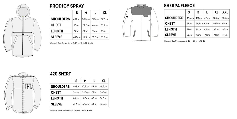 yuki-threads-size-chart-3.png