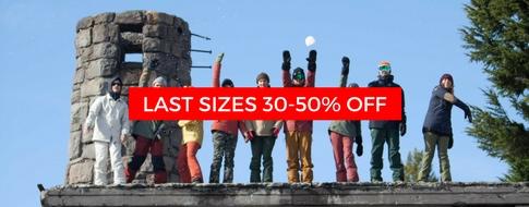 snow-gear-sale.jpg