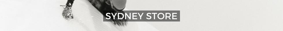 sydney-shop-hp-banner.jpg