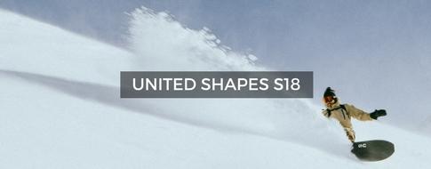 united-shapes-2018-spring-release-banner.jpg