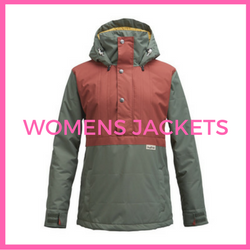 womens-airblaster-jackets.png