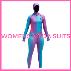 womens-airblaster-ninja-suits.png