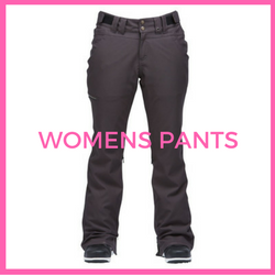 womens-airblaster-pants.png